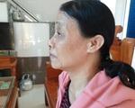 Vụ bé 18 tháng tuổi bị mẹ sát hại: Bà nội đau xót kể về người con dâu 'bất trị'