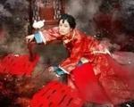Vụ hỏa hoạn ở Thành Châu Lầu biến đám cưới thành thảm kịch và những câu chuyện ly kỳ được đồn thổi hơn 30 năm vẫn mãi là một ẩn số