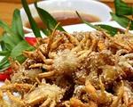 5 nhóm người dù có thèm đến mấy cũng không nên ăn cua đồng vì rất dễ ngộ độc