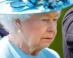 Tiền bạc cạn kiệt do dịch COVID-19 hoành hành, Nữ hoàng Anh đau đầu đối diện với khó khăn chưa từng có