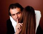 8 điều đàn ông dù không ngoại tình cũng tìm mọi cách để giấu vợ