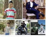 HLV thể hình bị ghép ảnh là Nguyễn Văn Nghị trong vụ án Hồ Duy Hải làm đơn kêu cứu