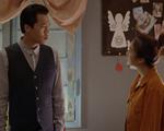 Nhà trọ Balanha tập 28: Bách và Nhiên sẽ chia tay nhau vì Kim?