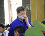 Xử vụ gian lận điểm thi ở Sơn La:Cựu trưởng phòng khảo thí đề nghị trả lại 1 tỷ