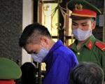 Vụ gian lận điểm thi: Cựu PGĐ Sở GD&ĐT Sơn La mang 16 đĩa CD ra nghĩa trang tiêu hủy