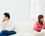 5 hành động phá hoại hôn nhân hơn cả ngoại tình