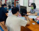 Hà Nội: Tăng cường hỗ trợ lao động thất nghiệp tái hòa nhập thị trường hậu covid-19