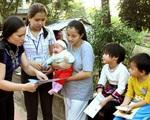 Vì sao Thủ tướng Nguyễn Xuân Phúc khuyến khích thanh niên kết hôn trước 30 tuổi và sớm sinh con?