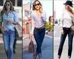 5 mốt thời trang cực kì hại sức khỏe nhưng chị em thường phớt lờ đi đến khi lãnh hậu quả rồi mới sợ