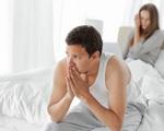 Khi yêu thì không thấy, cưới xong chị em tự nhiên sinh ra 5 thói xấu khiến chồng chỉ muốn 'ăn phở'