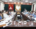 Cần có giải pháp kịp thời, tránh việc tăng sinh trở lại ở Thái Nguyên