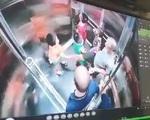 """Từ vụ 2 cháu bé bị người lạ có hành động dâm ô trong thang máy: """"Đừng cho rằng thủ phạm xâm hại trẻ em là người ít học"""""""