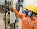 EVN: Hóa đơn điện tăng đột biến là do giám đốc và cá nhân ghi sai chỉ số tiêu thụ điện
