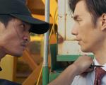 Tình yêu và tham vọng tập 28: Theo dõi tên mặt sẹo vì nghi ngờ hắn liên quan đến Thùy Chi, Minh bị bắt cóc?