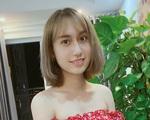 Vũ công Phạm Lịch khuyên bạn thân Lynk Lee trữ đông tinh trùng
