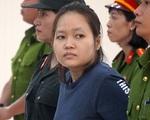 Bênh mẹ, kẻ chủ mưu vụ giết người đổ bê tông tuyên bố: 'Mẹ tôi không giết người!'