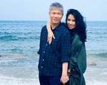 Bạn trai mới của 'diva' Thanh Lam là ai?
