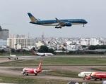 Tổng cục Du lịch 'xin' 400 vé máy bay miễn phí: Chuyện bình thường?