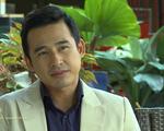'Mẹ ghẻ': Hết vứt tiền vào mặt, cậu chủ giàu có Lương Thế Thành lại bày trò khiến Thanh Trúc mất việc
