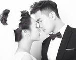 Hôn nhân bí ẩn của chàng luật sư Sơn đào hoa phim 'Tình yêu và tham vọng'