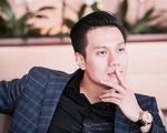 Việt Anh 'Người phán xử' từ bỏ kế hoạch Nam tiến vì lý do bất ngờ