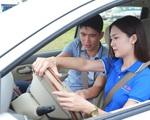 Sau dự thảo sửa đổi, giấy phép lái xe B1, A1 được điều khiển loại phương tiện nào?