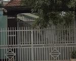 'Hợp đồng tình yêu' và vụ án giết vợ, phi tang xác ở Hà Nội