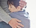 9 điều bố mẹ hay làm tưởng tốt cho con hóa ra lại làm hại con