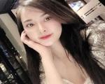 Chiêu thức của 'tú bà' 18 tuổi xinh như hot girl điều hành đường dây bán dâm cho doanh nhân
