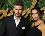 'Cuộc chiến' quà cưới con trai cả nhà Beckham: Nhà tỷ phú đằng gái 'thầu' cả hôn lễ, vợ chồng Beckham tặng cả biệt thự ở London