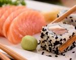 sashimi-15947158397751898296700.jpg