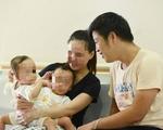 Ca đại phẫu thuật tách cặp song sinh: Tỷ lệ cứu sống là 74#phantram