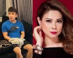 """""""Búp bê' Thanh Thảo đi ngược dư luận khi xót thương người đẹp bán dâm nghìn đô"""