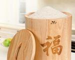 Thực hư chuyện đặt sai phong thủy thùng gạo, gia chủ sẽ dần lụn bại, mất lộc?