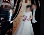 Chồng đánh vợ đến điếc tai, xâm hại 3 con gái hàng năm trời, nạn nhân đi tố cáo thì bị từ chối giúp đỡ vì nghề nghiệp của kẻ ác