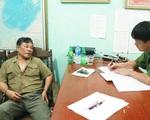 Kẻ thảm sát cả nhà em gái ở Thái Nguyên sắp hầu tòa