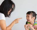 Kiểu dạy con ngược đời của người Việt khiến con tụt hậu