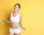 Uống nước từ loại quả khá rẻ này mỗi ngày vừa giúp giảm cân vừa ngăn ngừa sỏi thận cực hiệu quả