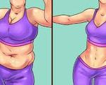 Đây là loại thực phẩm tốt nhất để đốt cháy chất béo trong cơ thể, những người đang lo béo đừng nên bỏ qua