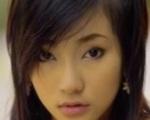 Sao nữ Thái Lan qua đời ở tuổi 33 sau thời gian phải ăn xin kiếm sống