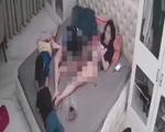 Hải Phòng: Công an vào cuộc vụ clip nhạy cảm liên quan tới trẻ em