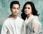 Con trai 22 tuổi của Thanh Lam: Fan phát sốt vì vẻ ngoài đẹp trai như tài tư Hong Kong