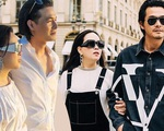 'Si tình' như Quách Ngọc Ngoan: Dù cả thế giới có nói gì vẫn nhất mực bảo vệ và ca tụng Phượng Chanel đến mức này