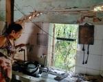 Người dân Sơn La hoang mang khi hứng chịu 8 trận động đất trong 1 ngày