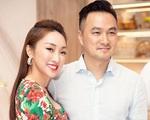 Chi Bảo: Bạn gái kém 16 tuổi và vợ cũ của tôi quý mến nhau!