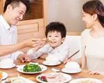 Mẹo giảm chi tiêu trong thời kỳ dịch bệnh mà không phải bóp mồm bóp miệng