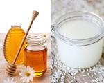 5 cách làm trắng da đơn giản từ loại nước vừa rẻ vừa sẵn trong bếp, quan trọng nhất là những lưu ý 'nằm lòng' dưới đây