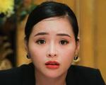 Hoa khôi Thể thao Lại Hương Thảo cay đắng tiết lộ lý do ly hôn
