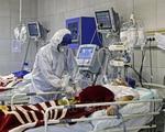Mỹ chính thức rút khỏi WHO, Tổng thống Brazil nhiễm COVID-19