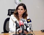 Tin mới nhất về vụ nổ khiến 6.000 người thương vong ở Lebanon: Nữ Bộ trưởng xin lỗi và từ chức